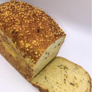 Corn Bread (L)