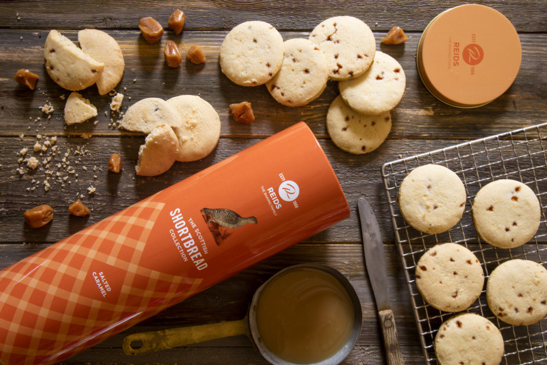 Shortbread Gifts